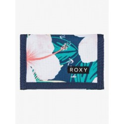 CARTERA ROXY SMALL BEACH