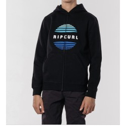 JERSEY RIP CURL
