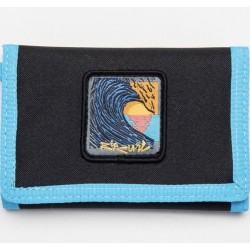 CARTERA RIP CURL BADGE SURF
