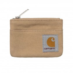 CARTERA CARHARTT CANVAS