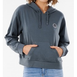 JERSEY RIP CURL SURFERS