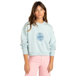 JERSEY BILLABONG EVERYDAY YOURS